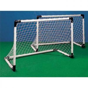 cages de foot --
