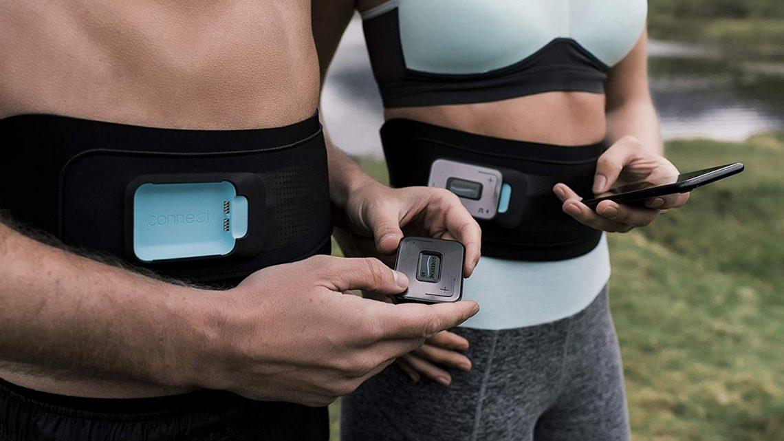 Quelles sont les bonnes raisons qui peuvent motiver à acheter une ceinture abdominale ?