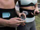 Quelles sont les bonnes raisons qui peuvent motiver à acheter une ceinture abdominale