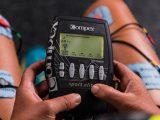 Èlectro-stimulateur Compex - image