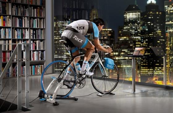 Les avantages du vélo électrique dans l'entrainement sportif?