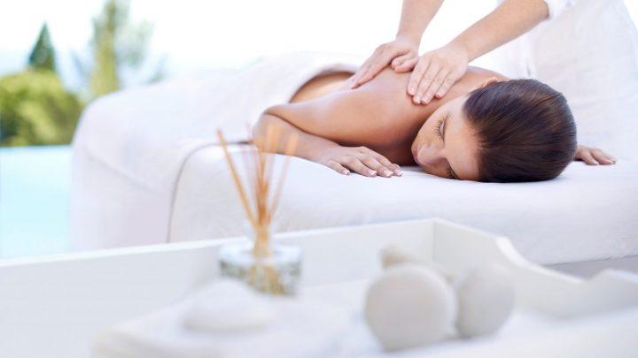 Table de massage : le vrai atout des professionnels de santé