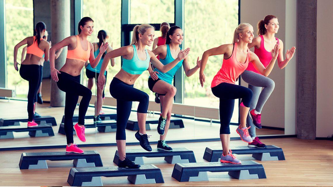 Quels exercices peut-on faire avec une plateforme vibrante ?