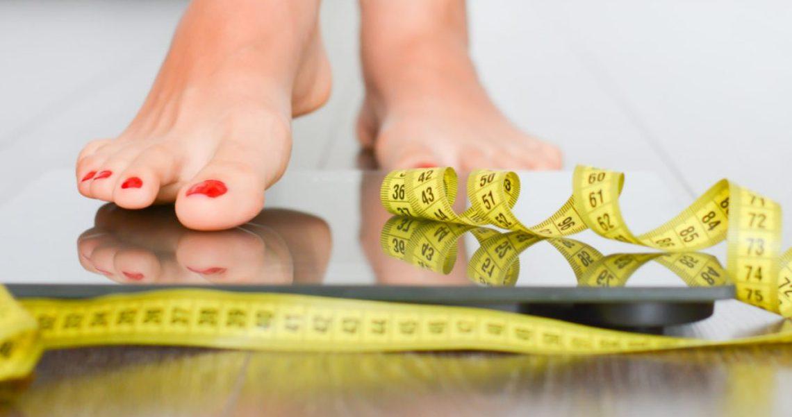 Pèse personne, accessoire indispensable pour surveiller le poids des sportifs