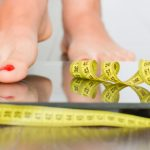 Pèse personne - image